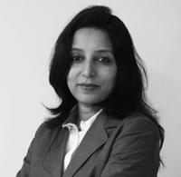 Sanjoli Maheshwari