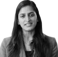 Priya Kashyap