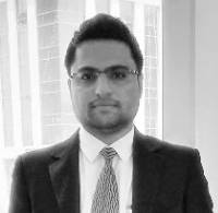 Amit Kumar Pathak