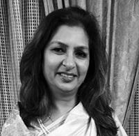Poonam Kaura