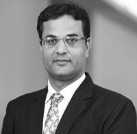 Kishan Mundhra