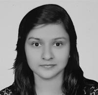 Niharika Agarwal