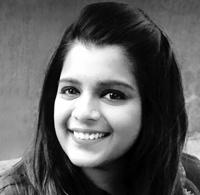 Arshita Khetan